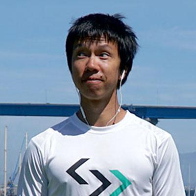 Bob Liu Coach