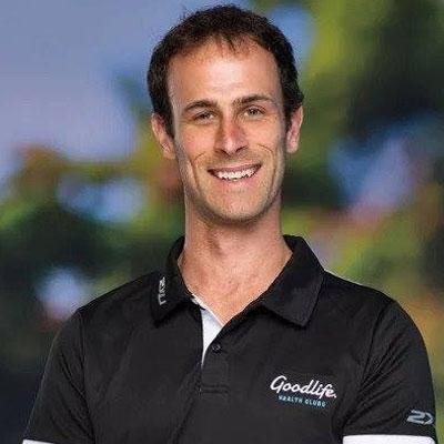 John-McNaughton-Coach