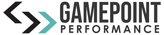 GPP - GamePoint Performance